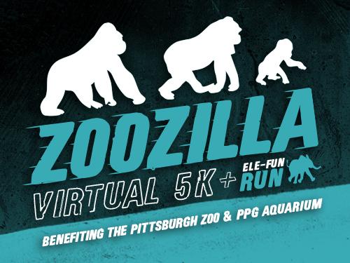 zoozilla sp