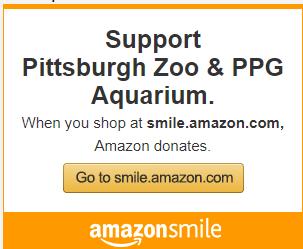 membership | Pittsburgh Zoo & PPG Aquarium