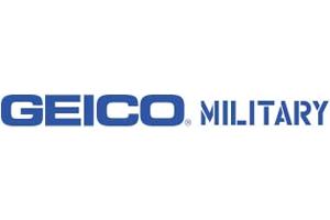 Geico Military